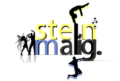 Steinmalig