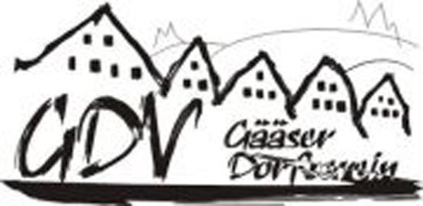 GDV Gääser Dorfverein
