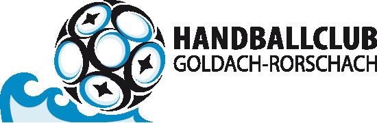 HC Goldach-Rorschach
