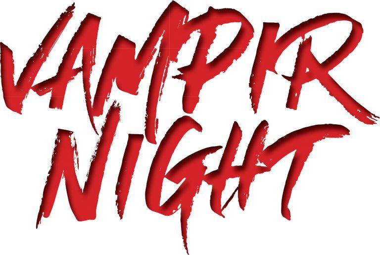 Vampir Night