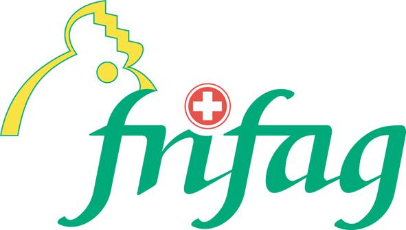 Firmenfeier Frifag Märwil AG