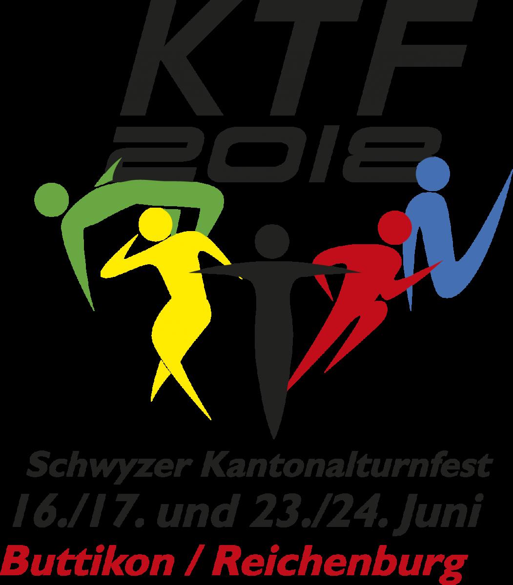 KTF 2018 Buttikon / Reichenburg